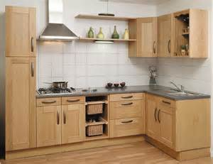 Kitchen cabinets wholesale los angeles with kitchen cabinets wholesale