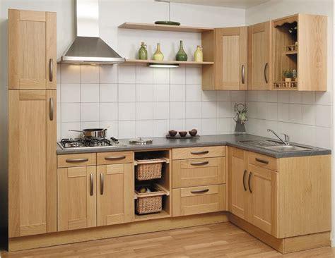 cuisine en chene cuisine blanc chene cuisine nous a fait 224 l aise