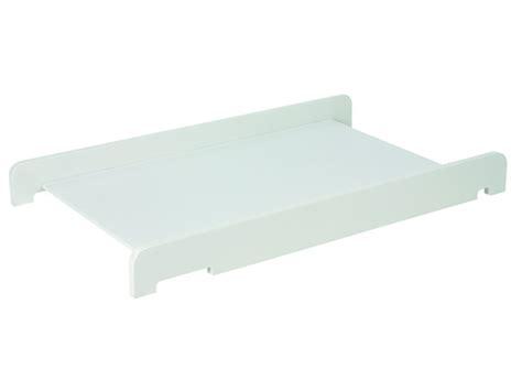 planche pour table a langer grossesse et b 233 b 233