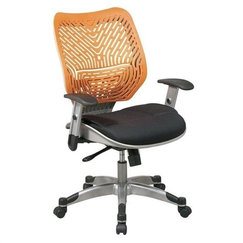 Home Office Stools by Managers Office Chair 86 M35c625r