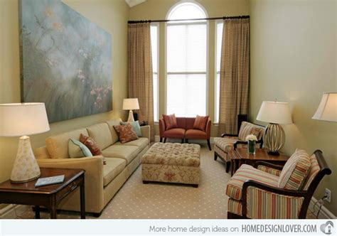small living room color ideas 10 small living room design ideas for your inspiration