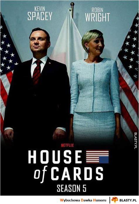 house of cards season 5 house of cards season 5 memy gify i śmieszne obrazki facebook tapety demotywatory zdjęcia