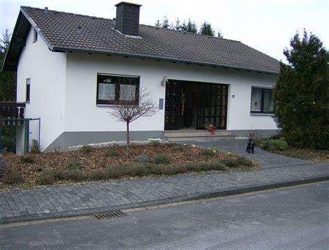 Garten Kaufen Neustadt An Der Weinstraße by Immobilien Kleinanzeigen In Windeck Seite 1