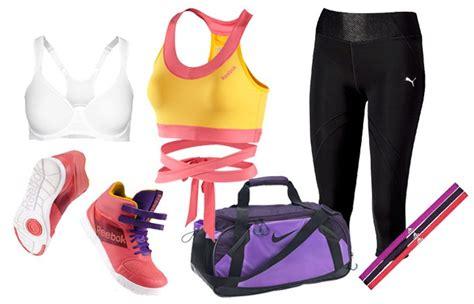 imagenes ropa fitness zumba fitness ropa y equipamiento mujer tendencias en