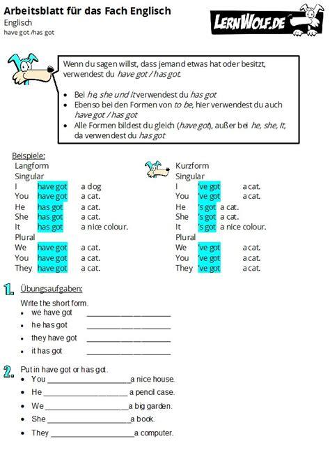 wann englisch übersetzung 220 bungen englisch grammatik kostenlos zum