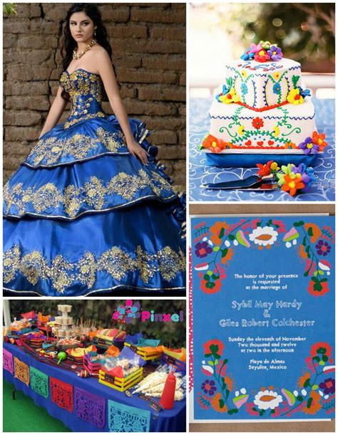 themes in mexican literature 1000 ideas about quinceanera cakes on pinterest quince