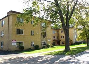 section 8 housing and apartments for rent in chicago