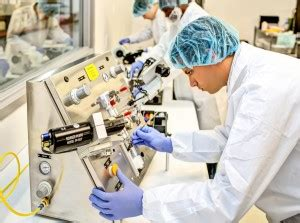 design engineer medical devices engineering medical device contract manufacturer