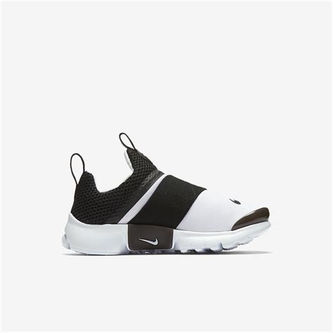 younger shoes nike presto younger shoe nike gb