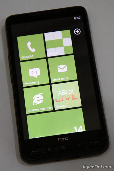 themes for htc hd7 download twilight windows phone 7 rom for htc hd2