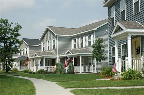 army housing fort drum announces additional family housing construction article the united