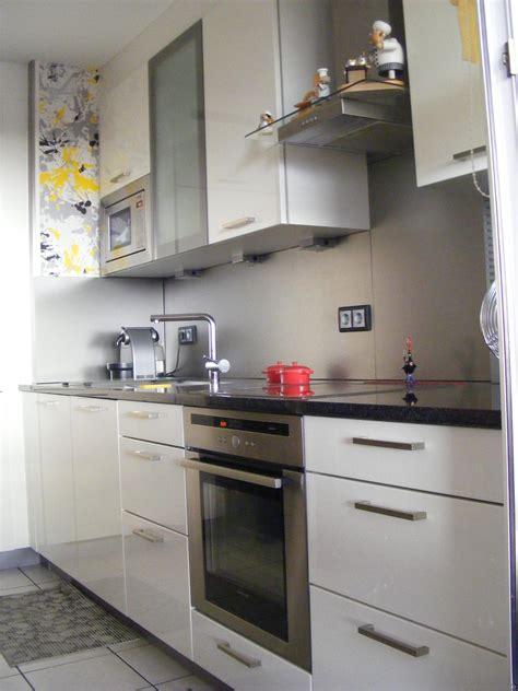 logiciel pour cuisine amenagee dootdadoo com id 233 es de