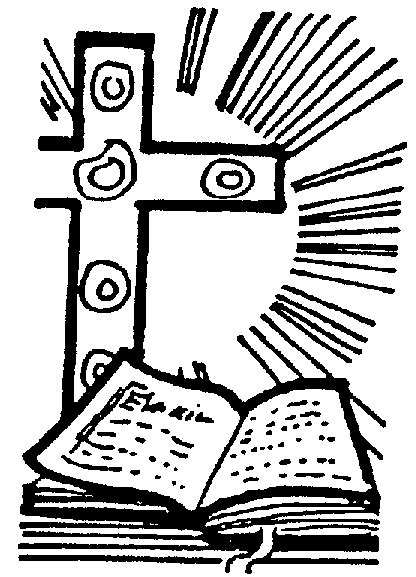 imagenes religiosas biblia im 225 genes de biblia im 225 genes religiosas ciudad redonda