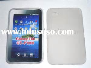 Samsung Galaxy Tab 1 Gt P1000 samsung tab gt p1000 price in bangladesh samsung tab gt p1000 price in bangladesh manufacturers