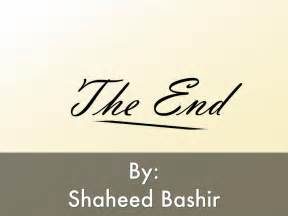 roots of wisdom a tapestry of philosophical traditions books the social contract by shaheed bashir