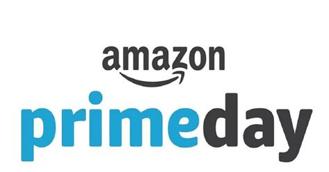 amazon prime amazon prime day deals 2017 prime day sale details 10th july