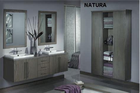 newport bathroom centre vanity hall bathroom furniture newport bathroom centre