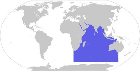 imagenes satelitales infrarrojo oceano pacifico 191 cu 225 ntos oc 233 anos hay y cu 225 les son saber es pr 225 ctico