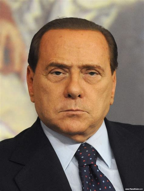 The Prime Minister prime minister of italy current leader