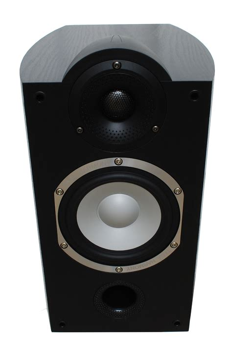 platinum s 40 surround bookshelf speaker stereo surround