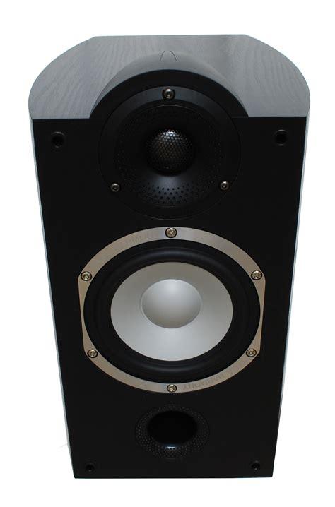 platinum s 40 surround bookshelf speaker stereo surround