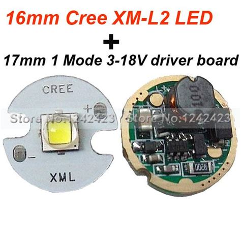 Driver Led Cree compare prices on cree led circuit shopping buy