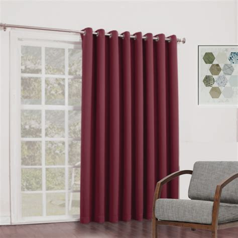 burgundy eyelet curtains burgundy curtains red eyelet curtains xl drop soft