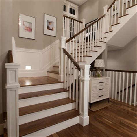u shaped stairs u shaped staircase for my house