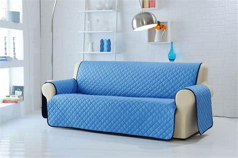 copri divano genius copridivano genius in puro cotone e trapuntato