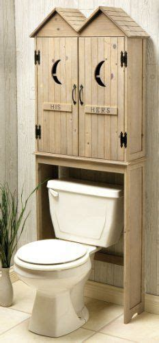 country outhouse bathroom decor country bath storage ideas i like this but not behind the toilet other that i love