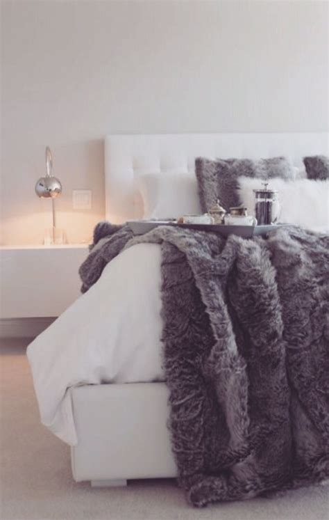 cozy beds 17 cozy bed tips you d love to have pretty designs