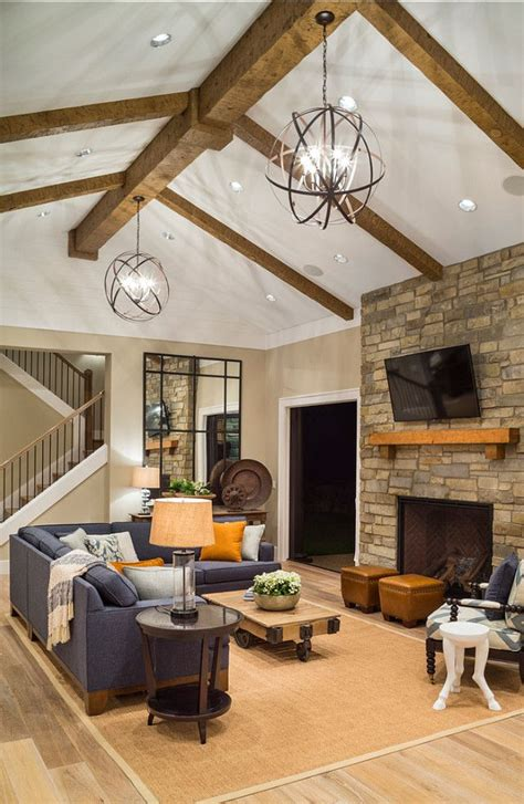 studio apartment living room ideas 187 inoutinterior 187 best family room fireplace great room images on