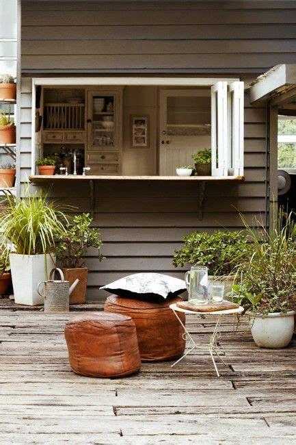 pin by kitchen design ideas on pass through windows