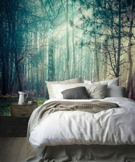 Vliestapeten Für Wohnzimmer by Wandgestaltung Schlafzimmer Vliestapete