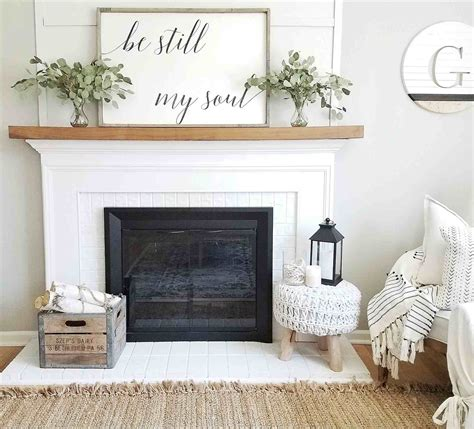 pinterest spring home decor the images collection of and pinterest easter spring home