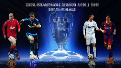 download themes uefa chions league chions league wallpapers wallpapersafari