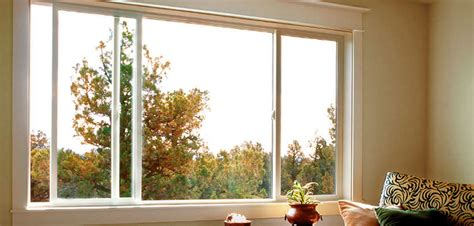 Big Sliding Windows Decorating Upvc Windows Manufacturers Prices India Aparna Venster Upvc