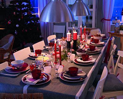 Merveilleux Chemin De Table Casa #7: 6-ikea_p20-amb-table-noel-deco-arts-de-la-table-523505.jpg