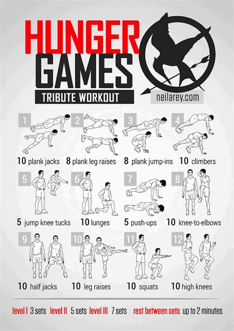 game design exercises workout posters inspired by game of thrones superheroes