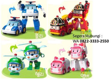 istimewa wa 62 822 3333 2550 mobil transformer mobil mainan anak