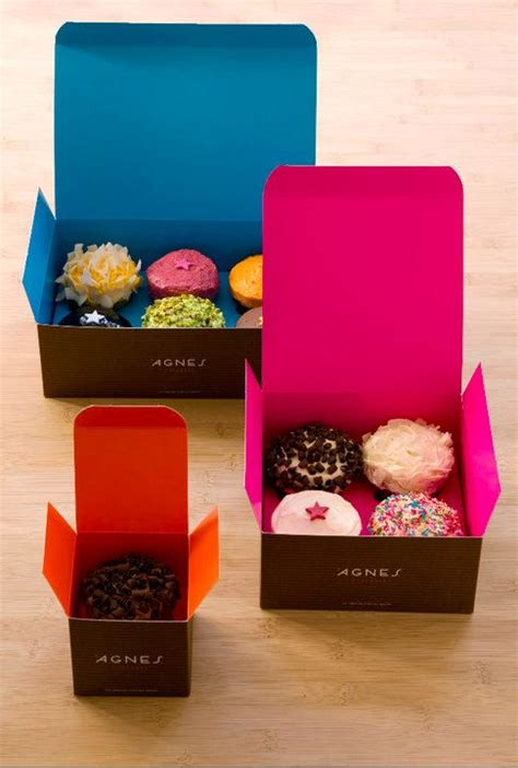 cupcake box ideas best 25 cupcake packaging ideas on cupcakes