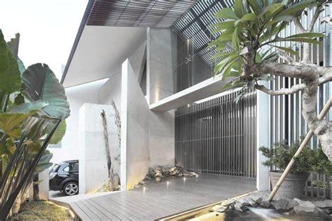 desain studio foto minimalis 75 model desain rumah minimalis sederhana tapi mewah dan