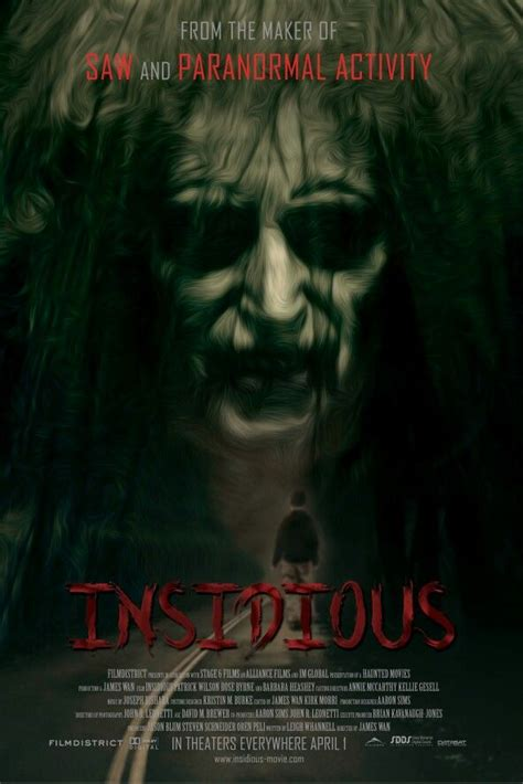 film insidious online best 25 insidious movie ideas on pinterest horror