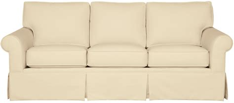 bernhardt sleeper sofa sofa sleeper full bernhardt hospitality