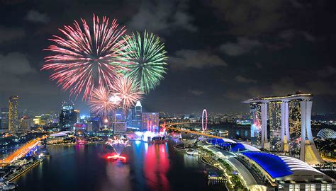 new year buffet 2018 singapore seven restaurants and bars to enjoy the national day