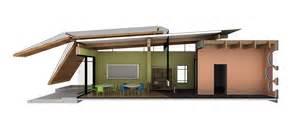 section 23 classroom muncie modular classroom tyler cox archinect