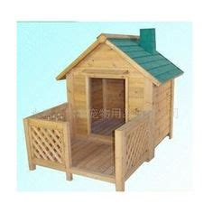indoor dog house for large dogs 1000 images about dog houses on pinterest dog houses large dog house and large dogs