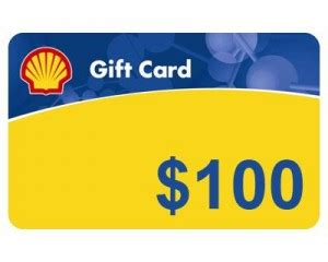 Shell Gas Cards Gift - shell gas gift cards 100 steam wallet code generator