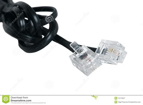 telephone wire splice box telephone free engine image