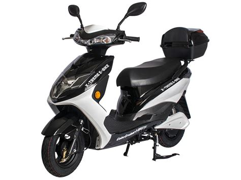 x treme electric scooter wiring diagram